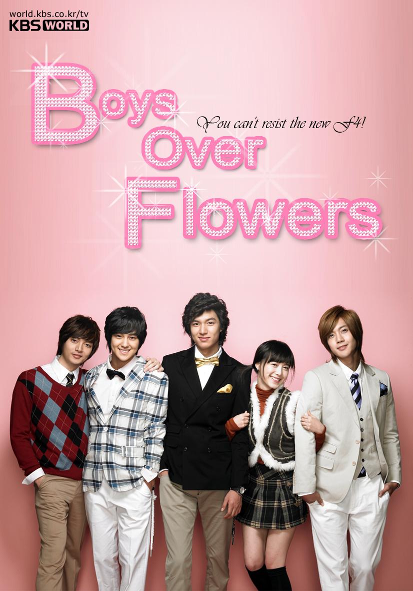 Boys Over Flower Tagalog Version Full 28